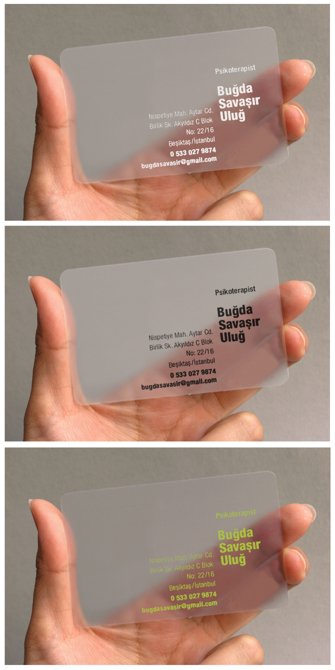 Business cards for psychotherapy burcu avci i design photography magicingreecefo Gallery