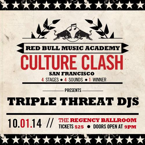 Red Bull Music Academy - Elizabeth Rose